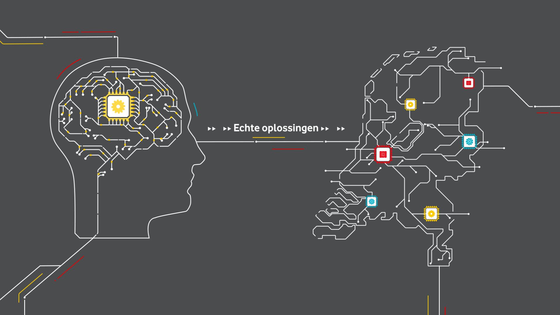 http://files.smart.pr/5b/6205b0c17211e380f433082473fbc8/Introfilm---Brain-_-NL.jpeg