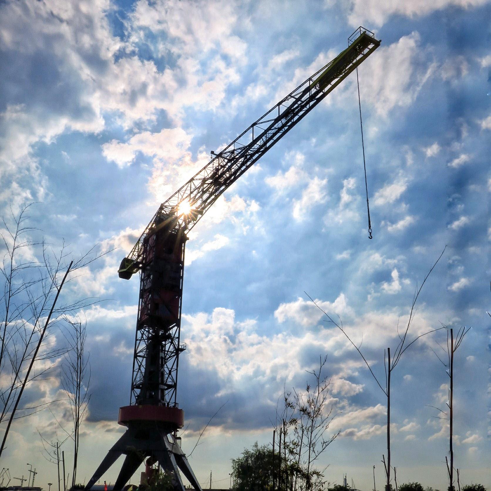 Bouwprojecten gaan door in Noord-Holland